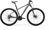 MERIDA BIG.NINE 20-D 2020