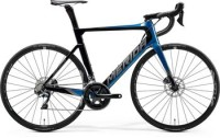 MERIDA REACTO DISC 5000 2020