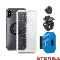 DRŽÁK SP Multi activity bundle iPhone 8+/7+/6s+/6+