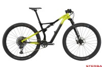 Cannondale Scalpel Carbon LTD 2021