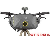 BRAŠNA APIDURA BACKCOUNTRY HANDLEBAR PACK