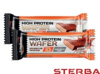 ETHICSPORT HIGH PROTEIN WAFE