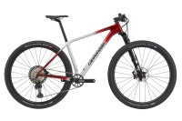 """CANNONDALE F-Si 29"""" CRB 2 2021"""
