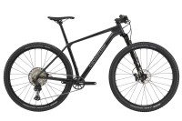 """CANNONDALE F-Si 29"""" CRB 3 2021"""