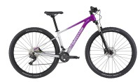 """CANNONDALE TRAIL 29"""" SL 4 WOMENS 2021"""