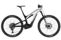 CANNONDALE MOTERRA NEO CRB 1 2021