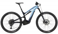 CANNONDALE MOTERRA NEO CRB 2 2021