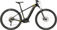 CANNONDALE TRAIL NEO 3 2021