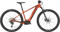 CANNONDALE TRAIL NEO 1 2021