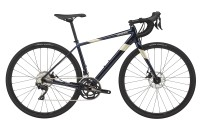 CANNONDALE SYNAPSE 105 WOMENS 2021