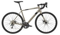 CANNONDALE SYNAPSE TIAGRA 2021