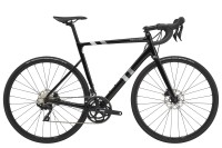CANNONDALE CAAD 13 DISC 105 2021