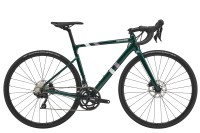CANNONDALE CAAD 13 DISC 105 WOMENS 2021