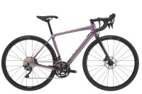 CANNONDALE SYNAPSE CARBON ULTEGRA WOMENS 2021