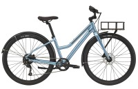 CANNONDALE TREADWELL EQP REMIXTE 2021