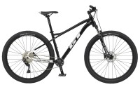 """GT AVALANCHE 29"""" COMP 2021"""