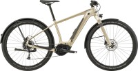 CANNONDALE CANVAS NEO 2 2021