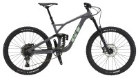 "GT FORCE 27,5"" ELITE 2021"