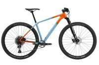 """CANNONDALE F-Si 29"""" CRB 4 2021"""