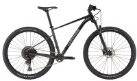 "CANNONDALE TRAIL 29"" SL 3 2021"