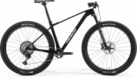 MERIDA BIG.NINE 7000 2021