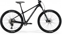 MERIDA BIG.TRAIL 500 2021