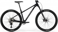 MERIDA BIG.TRAIL 600 2021