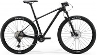 MERIDA BIG.NINE 700 2021