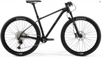 MERIDA BIG.NINE 600 2021
