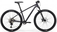 MERIDA BIG.NINE XT-EDITION 2021