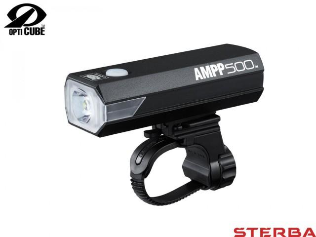SVĚTLO CATEYE světlo AMPP500