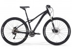 MERIDA JULIET 7. XT - EDITION 2015