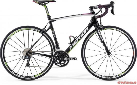 MERIDA Ride 7000 2015