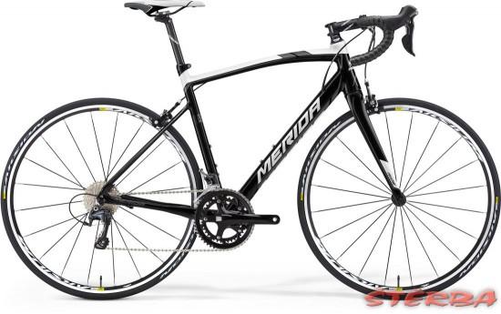 MERIDA Ride 500 2015