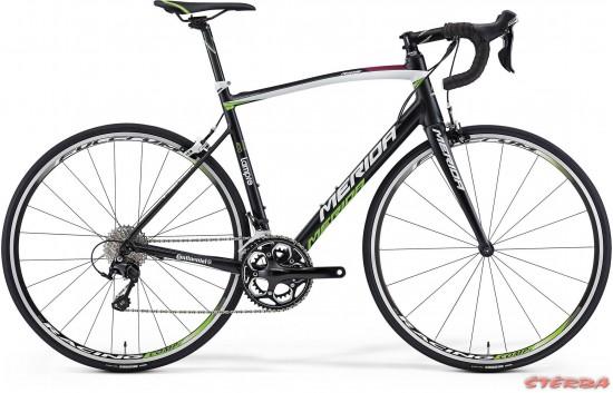 MERIDA Ride 400 2015