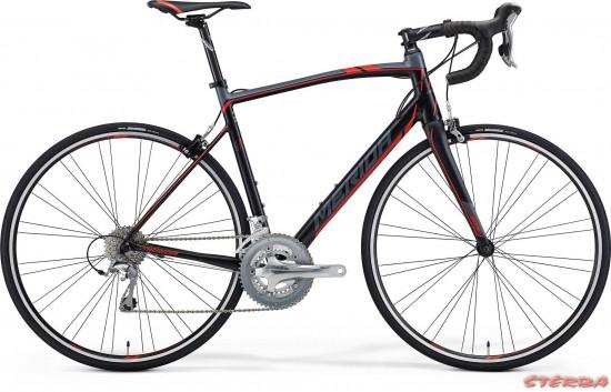 MERIDA Ride 300-30 2015