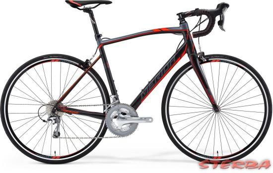 MERIDA Ride 300 2015