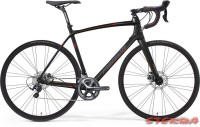 MERIDA Ride Disc 7000 2015