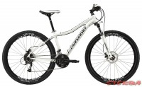 Cannondale Tango 27.5 5 2015