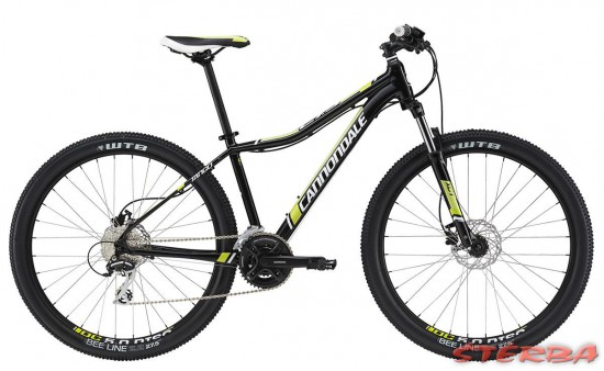 Cannondale Tango 27.5 6 2015