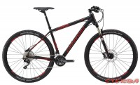 Cannondale Trail SL 29 1 2015