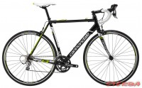 Cannondale CAAD8 Tiagra 6 T 2015