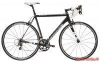 Cannondale CAAD10 105 5 Mid (CE) 2015
