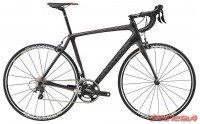 Cannondale Synapse Ultegra C 2015