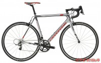 Cannondale SuperSix EVO Carbon Racing Edition Mid 2015