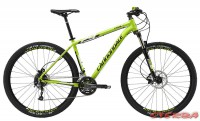 Cannondale Trail 4 2015