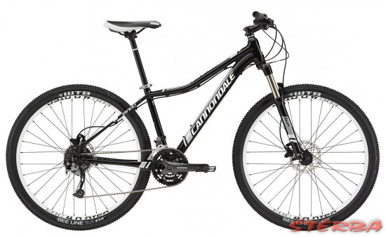 Cannondale Tango 27.5 4 2015