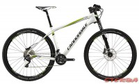 Cannondale F29 Alloy 5 2015