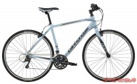 Cannondale Quick Speed 2 2015