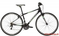 Cannondale Quick Speed Women's 2 2015